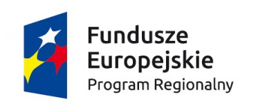 Logo FE Program Regionalny RGB